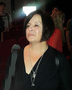 Dorothy McKim - Dorothy McKim (2013)