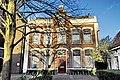 Dorpsstraat 26, Zoetermeer.jpg