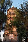 Double Pagoda of Zhuozhou.jpg