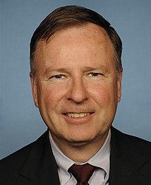 Doug Lamborn 113th Congress.jpg