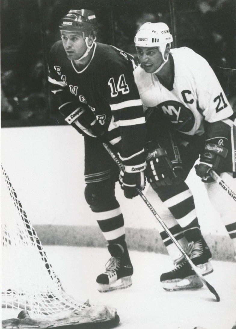 Doug Wickenheiser 1988 (2)