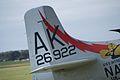 Douglas AD4 Skyraider - Flickr - p a h (3).jpg