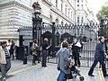 Downing Street, London 02.JPG