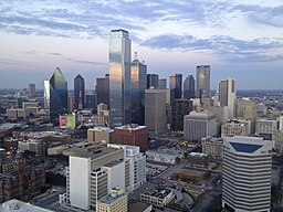 Downtown Dallas (161319241)
