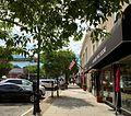 Downtown Englewood, NJ.jpg