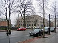Downtown Fredericton, rainy day (299045164).jpg