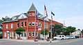Downtown Holly MI C.jpg