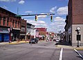 Downtown Shelby Ohio.JPG