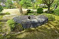 Dozonodaizaishi - Kenroku-en - Kanazawa, Japan - DSC09718.jpg