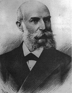 Iacob Felix