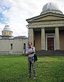 Dr. Kirill Maslennikov.jpg