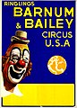 Dr Hunter Papers - Circus Poster (44826132661).jpg