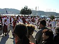 Draške Maškare - Supetarska Draga, ACY Marina ( Carneval 2007) - panoramio.jpg