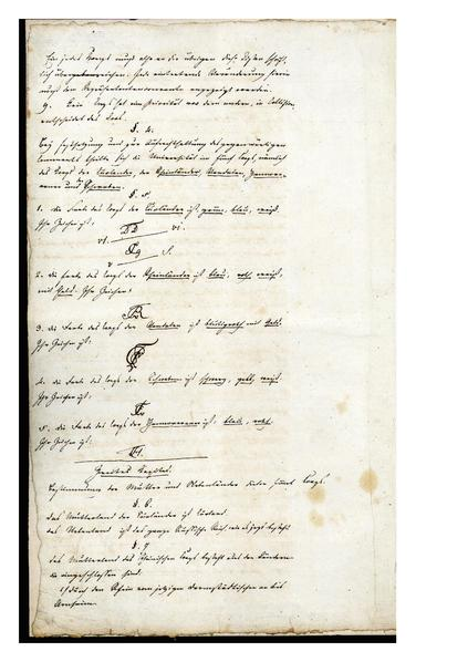 File:DraftComment1810 02.pdf