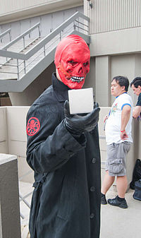 DragonCon 2012 - Marvel and Avengers photoshoot (8082159178).jpg