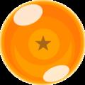 Dragonballstar.png