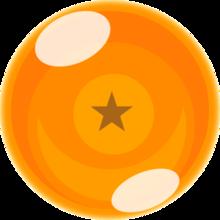 220px-Dragonballstar.png