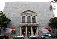 Draguignan Theatre Municipal 1.jpg