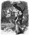 Dramas de Guillermo Shakespeare pg 345.jpg