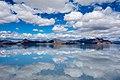 Dreamscape - Bonneville Salt Flats - Utah (27392065926).jpg