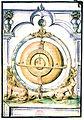 Drebbel-Clock.jpg