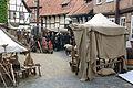 Dreharbeiten TILL EULENSPIEGEL 15. Mai 2014 in Quedlinburg by Olaf Kosinsky (19 von 35).jpg