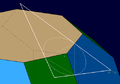 Dreieck Hexakisoktaeder.png