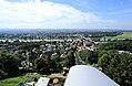Dresden von oben gesehen.2H1A4583WI.jpg