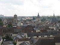 Dreux-Panorama.jpg