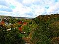 Driftless Area During Autumn - panoramio.jpg