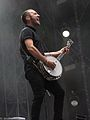 Dropkick Murphys - Jeff DaRosa - Nova Rock - 2016-06-11-14-05-33.jpg