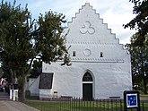 Fil:Drothems kyrka3.jpg