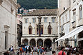 Dubrovnik, palazzo sponza 01.JPG