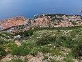 Dubrovnik - panoramio - lienyuan lee (2).jpg