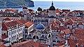 Dubrovnik grad.jpg
