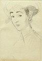 Duchess of Marlborough (Consuelo Vanderbilt) MET ap31.43.1.jpg