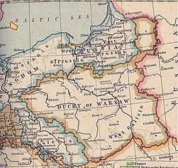 Duchy of Warsaw and Republic of Danzig.JPG