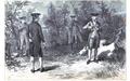 Duel of Aaron Burr and Alexander Hamilton.png