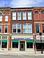 Duff Building - Owosso Michigan.jpg