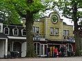 Duinrell te Wassenaar - panoramio (5).jpg