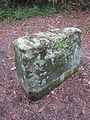 Dulan Stone Wall - 1.JPG