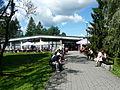 Dunajec i okolice summer 2015 14$.JPG