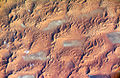 Dune Types in the Issaouane Erg Eastern Algeria.jpg