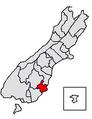 Dunedin CC.PNG