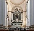 Duomo (Padua) - cappella di San Lorenzo Giustiniani.jpg