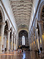 Duomo di orvieto, interno 02.JPG