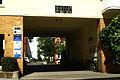 Durchfahrt Eisfabrik Seilerstraße 15 B C D E F G Hannover Südstadt.jpg