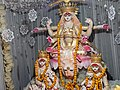 DurgaPujaKolkata012020.jpg