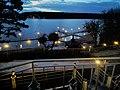 Durowskie Lake from Wagrowiec (1).jpg