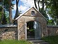 Dusmenys church3.jpg